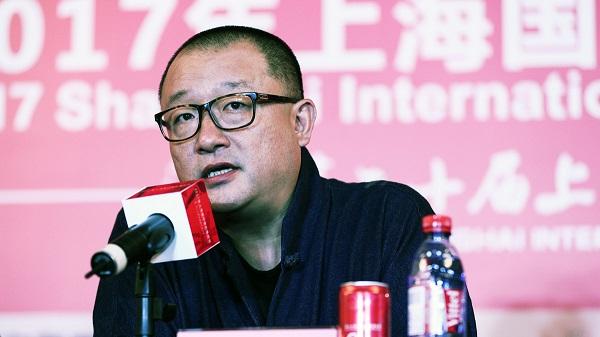 上影节亚洲新人奖将揭晓 王小帅:创作时不要被迷惑