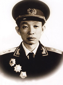 历史事件:被俘国民党军旅团长揭秘孟良崮74师覆灭重要原因