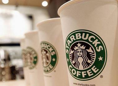 星巴克、Costa和尼路咖啡所用冰块含粪便细菌