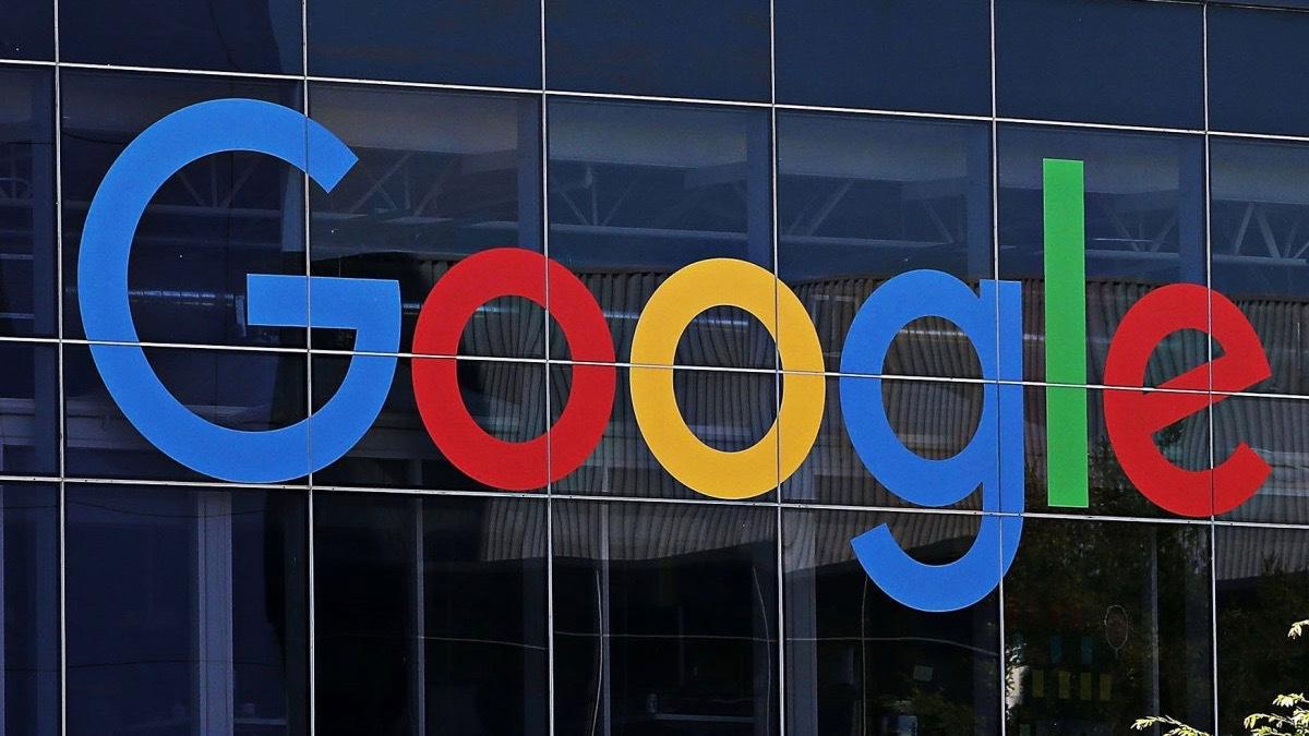 谷歌因滥用搜索主导地位被欧盟重罚24.2亿欧元 创纪录 科技