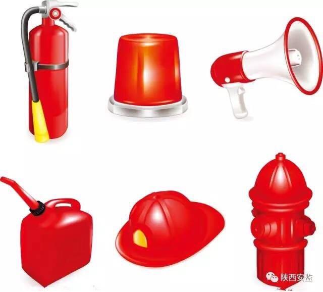 防暑降温保安全 夏季安全生产8个小常识要牢记