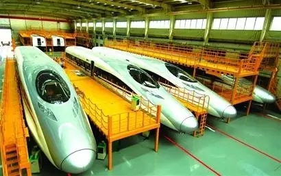 深圳青岛火车t398图片大全