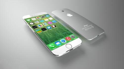 美媒:iPhone8售价可能创纪录 或1200美元起(图)