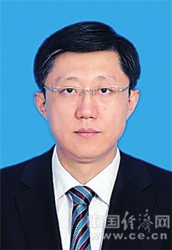 刘非任吉林市代市长 张焕秋辞去市长职务