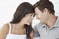 清晨性爱的8个好处 让你无法拒绝