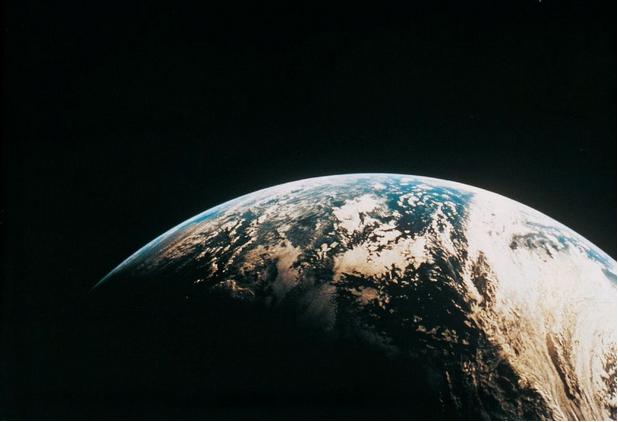 全球灯光图上为何印度比中国亮?国家电网出面解释