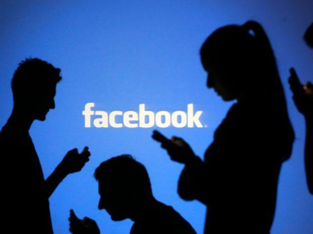 10月将会测试!Facebook拟推付费新闻订阅服务