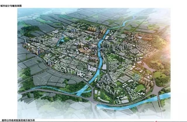 """规划结构 北站北将形成""""两心、两轴、两带、两点""""的空间结构: """"两心""""为牛毛山及周边区域产业转型及公共服务中心和老沧口文化活力中心 """"两轴""""为兴华路和永平路两条片区综合发展轴 """"两带""""为板桥坊河生态景观带和旧铁路人文景观带 """"两点""""为两个生活服务节点 片区规划人口14."""