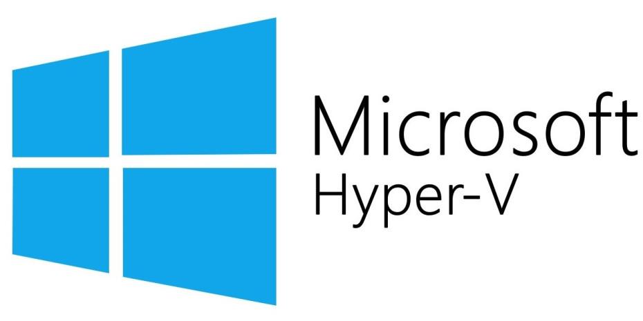 微软推出新Windows漏洞奖励计划 最高奖励25万美元