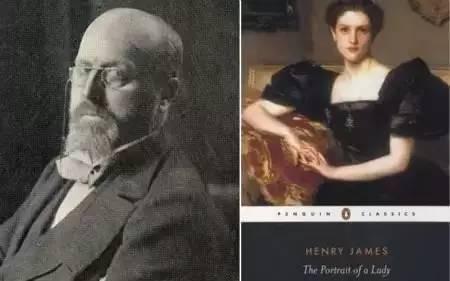李陀谈新作《无名指》:回到19世纪,彻底摆脱现代主义