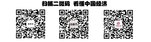 2017年08月20日 - 老来乐kangqt88993606 - kangqt88993606的博客