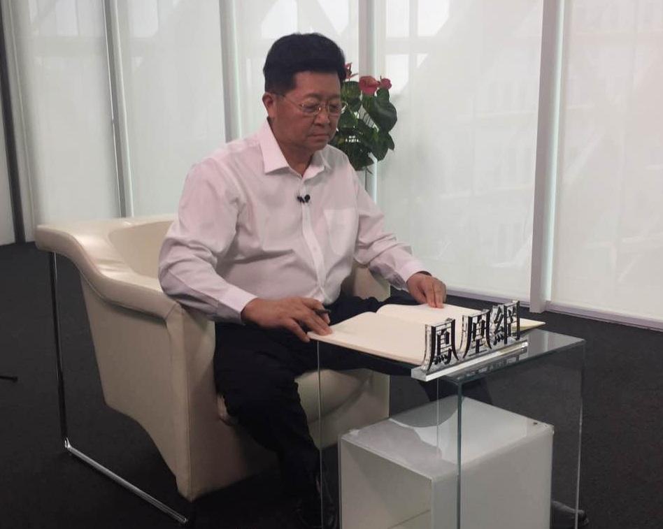 """""""中国房地产之父""""揭秘共有产权住房政策出台思路"""