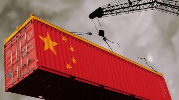 IMF指出中国经济小麻烦:举债投资再没有以前有用