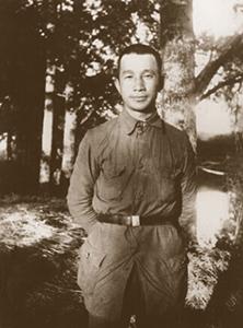 毛澤東最想選誰挂帥出征朝鮮:並非林彪或彭德懷