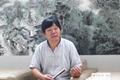王健:没有传承的创新叫搞怪