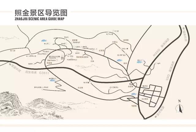 地图 简笔画 手绘 线稿 640_431