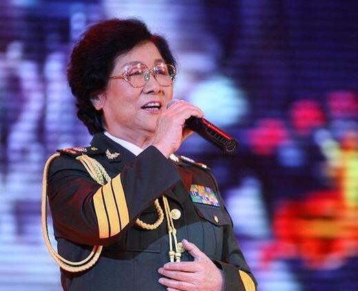 """艺术家马玉涛""""被死亡"""" 谣言竟是这样被传出的"""