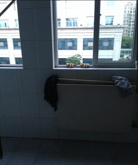 FUN来了170905:妈别骂了 我的房间比五星酒店干净多啦