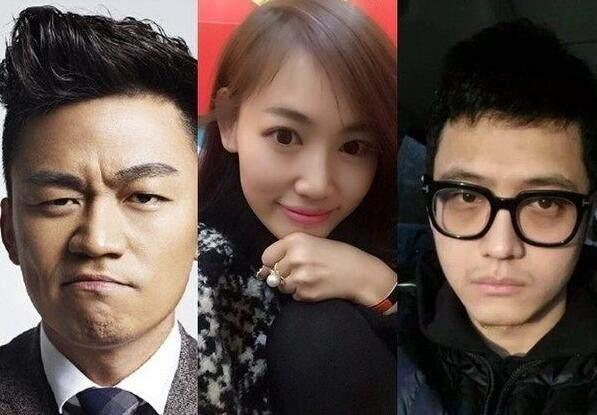 王宝强离婚案牵涉刑事案件 宋喆11日已被警方控制