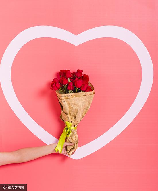 女人在爱情里,最常犯哪六大错误?