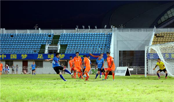 中国城市足球联赛_中国城市足球联赛排名_西班牙足球甲级联赛