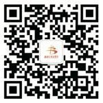 """关注""""北京十月文学月""""官方微信查看更多文学月主题活动"""