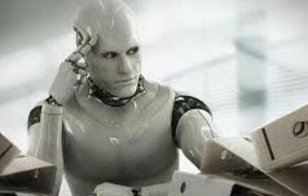 【善假于物】人工智能时代,哪类公职人员会被替代?