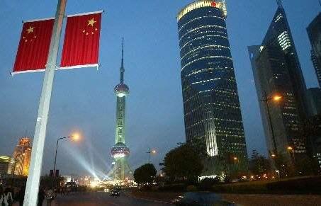 中国股汇债最全预测:交易员们可以放假了