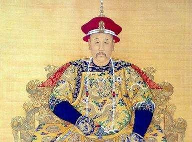 史上有名难伺候的皇帝雍正为何独宠