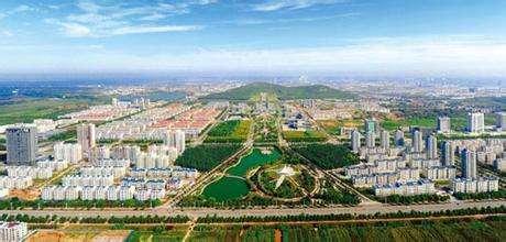 中国镇域哪家强?苏州排名第一 东莞佛山紧随其后