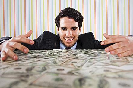 外媒:美国的平单职业传奇服务端均是建立在债务上的假象_银行无动于衷