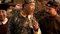 溥仪退位后竟将两具尸体带身边,日本记者揭开尸体神秘面纱