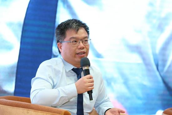 """2017""""创变未来""""中国陶业首届转型尖峰论坛圆满成功"""