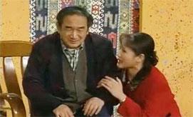 视频集|著名艺术家严顺开去世 春晚小品经典回忆