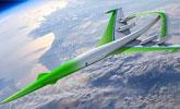 美军紧盯中国一技术研发:若成功北京飞纽约只需2小时