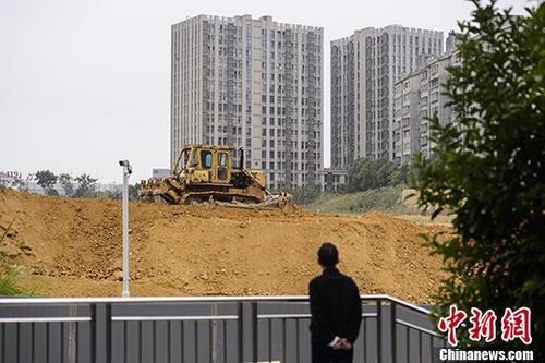 浙江房价29个月以来首次下跌 楼市风向变了吗?