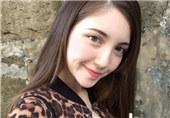 20岁女大学生获封澳门第一美