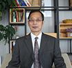 江西省中小企业协会会长