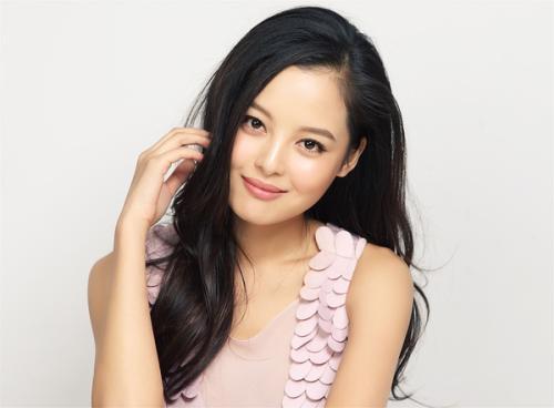 辛芷蕾回应宋丹丹道歉:对我来说是个安慰
