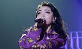 《中国有嘻哈·王者之路》VAVA讲述女Rapper北漂之路