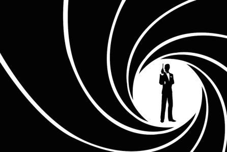 米高梅&安纳布尔纳获007美国发行权 索尼争海外发行