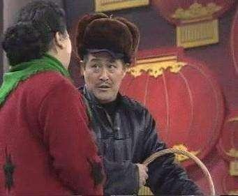 fun来了:维吾尔族的秘密是啥|您的快递正在健身图片