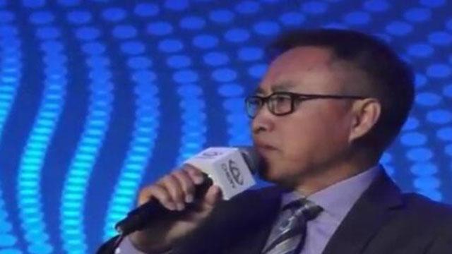 双十一奇瑞叫板马云 全球市场战略能否打开国外市场