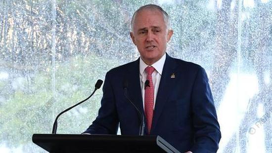 澳洲议员国籍风波再升级 澳元恐受波及