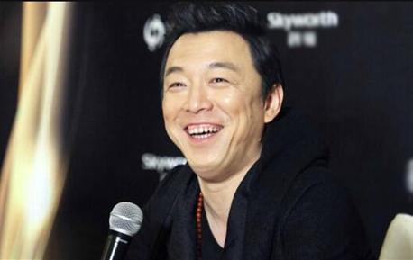 第54届金马奖全程直击 黄渤再次入围最佳男主