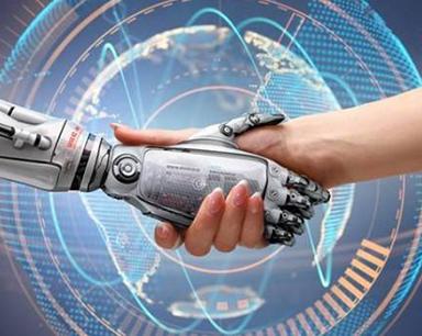 我国高端智能再制造定3年发展目标 规模将达2000亿