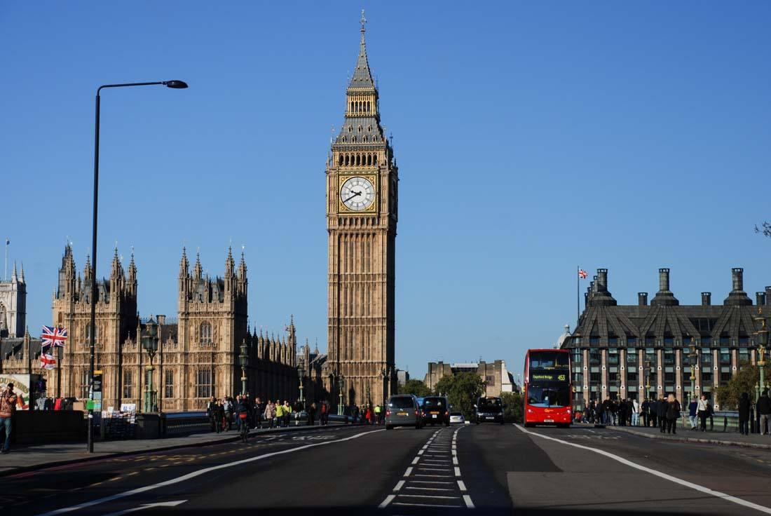 英国2018经济总量_英国经济总量