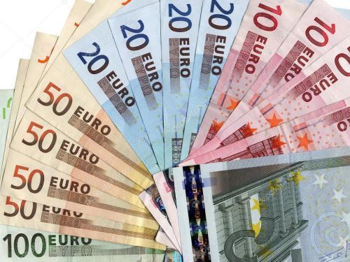 德国周末加班谈判组建联合政府 欧元再添负重