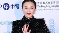 刘嘉玲惊传怀孕: 找人帮我生就好了