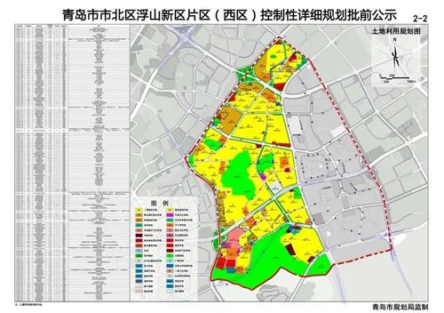 辽阳市新区规划图